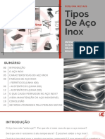 Tipos_de_Ao_Inox_1