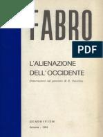 [Cornelio_Fabro]_L_alienazione_dell_Occidente.(z-lib.org).pdf