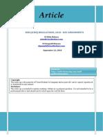 SEBI-ICDR-Regulations-2018-Key-Amendments-1