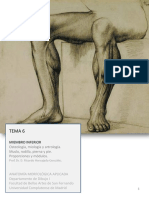 ghjkl.pdf