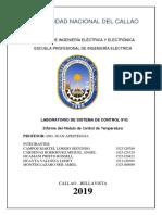 2do informe de lab de control.docx