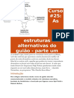 Curso-25-AS-ESTRUTURAS-ALTERNATIVAS-DO-GUIÃO-PARTE-UM