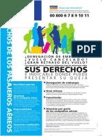 2007_poster_apr_es