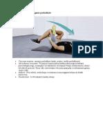 cwiczenia obrębu nóg (hiperlordoza)