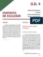 Decr_Unitatis_redintegratio_cap_1