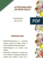 drug interaction .pptx