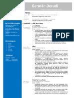 CV German Derudi.pdf