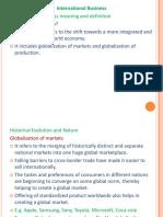 International Business Unit 1.pdf