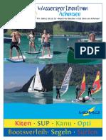 005_Preisliste_Wassersportzentrum_2017