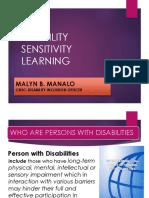 Disability-Sensitivity-Training.pptx