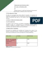 CORREGIDO_OPERALIZACION DE VARIABLES 2,0
