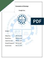 Google_Case_Group 2.docx