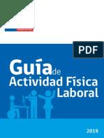 Guía-Actividad-Física-Laboral