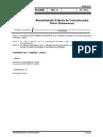 N-2432 Petrobras