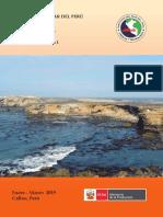 Informe 46-1 Crecimiento de Lessonia ..pdf