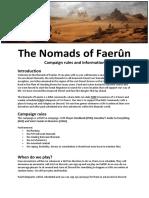 The nomad de Faeriun.pdf