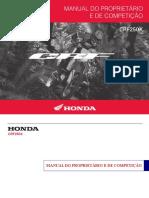 CRF 250X 2014.pdf