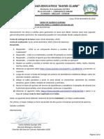 TAREA DE QUÍMICA 3ERO BGU 10-12-2019