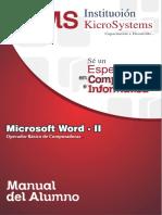 289395693-Microsoft-Word-2010-Avanzado-convertido.docx