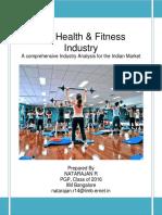 INDAnalysis_H&F_NATARAJAN.pdf