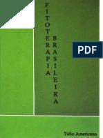 Fitoterapia Brasileira - 2016.pdf