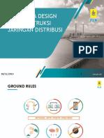 4. Kriteria Design Konstruksi Jaringan Distribusi copy