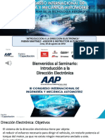 6-Direccion-electronica-asistida–Asesor-e-instructor-automotriz