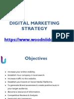 _Digital Marketing Proposal.pptx