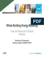 Whole_Building_Energy_Modeling