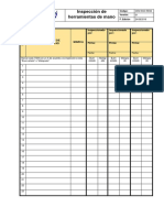 CEM-SSO-RE02 Inspeccion de herramientas de mano.pdf