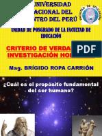 Dr. Brígido - Investigación Holística.pptx