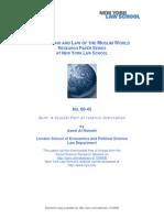 SSRN-id1153659