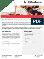 aec-early-childhood-education-PdfBrochure-en