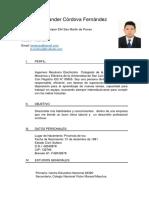 Alexander Cordova IG3.pdf