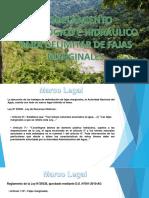 Curso Modelos de Inundación y Fajas Marginales.pdf