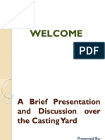 Presentation Casting yard.pptx