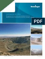 catalogo-productos-mineria-senninger