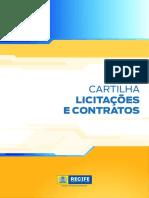 cartilha_licitacao5