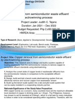 Project Proposal copper.pptx