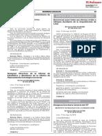 RM 678_2019.pdf