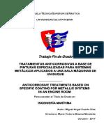 Cuesta+Díaz,+Miguel+Ángel.pdf