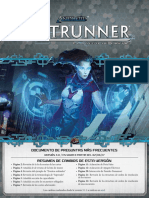 androidnetrunner_faq_es_v40