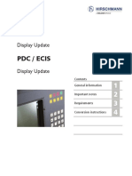 PDC-Screen-Replacement-Procedure
