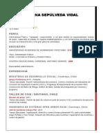 doc_428606_20190523171157.pdf