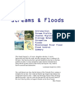13. Streams and floods.pdf