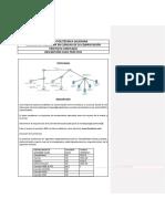 Proyecto integrador fundamentos de networking.docx
