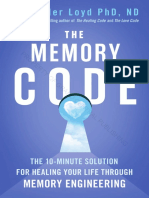 Memory Code for use.pdf