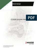 Ajustes 622B.pdf