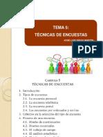 29432709-T5+-+TECNICAS+DE+ENCUESTAS
