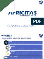 Apricitas_Technologies_Capabilities_05-Sept-2019.pptx
